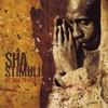 Sha Stimuli, My Soul to Keep