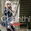 Orianthi, Believe