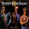Desert Rose Band, True Love