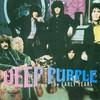Deep Purple, The Early Years