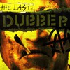 Ministry, The Last Dubber