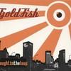 Goldfish, Caught in the Loop