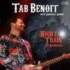 Tab Benoit, Night Train to Nashville