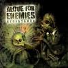 Alove for Enemies, Resistance