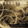 Delerium, Spiritual Archives