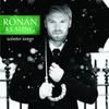 Ronan Keating, Winter Songs