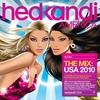 Various Artists, Hed Kandi: The Mix USA 2010 (disc 1)