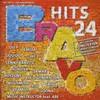 Various Artists, Bravo Hits 24