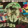 Dave Edmunds, Riff Raff
