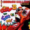 Bootsy Collins, Glory B Da' Funk's on Me!: The Bootsy Collins Anthology