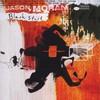 Jason Moran, Black Stars