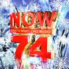 Various Artists, Now That's What I Call Music! 74