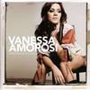 Vanessa Amorosi, Somewhere in the Real World
