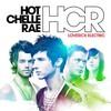 Hot Chelle Rae, Lovesick Electric