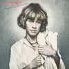 Kevin Ayers, Sweet Deceiver