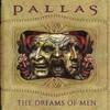Pallas, The Dreams of Men