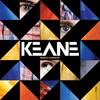 Keane, Perfect Symmetry