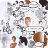 Various Artists, Kitsune Maison Compilation 7