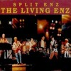 Split Enz, The Living Enz