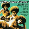 The Emotions, Chronicle Greatest Hits