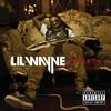 Lil Wayne, Rebirth
