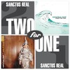 Sanctus Real, Say It Loud