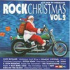 Various Artists, Rock Christmas, Volume 2