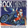 Various Artists, Rock Christmas, Volume 7