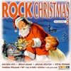 Various Artists, Rock Christmas, Volume 8