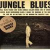 C.W. Stoneking, Jungle Blues