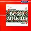 Paul Desmond, Bossa Antigua (feat. Jim Hall)