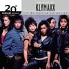 Klymaxx, 20th Century Masters: The Millennium Collection: The Best of Klymaxx