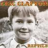 Eric Clapton, Reptile