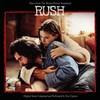 Eric Clapton, Rush
