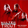 Walter Trout & The Free Radicals, Face the Music