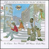 Howlin' Wolf, The London Howlin' Wolf Sessions