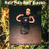 Half Man Half Biscuit, Voyage to the Bottom of the Road