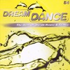 Various Artists, Dream Dance, Volume 54