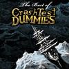 Crash Test Dummies, The Best of Crash Test Dummies