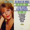 Julie London, The End of the World