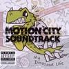 Motion City Soundtrack, My Dinosaur Life