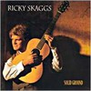 Ricky Skaggs, Solid Ground