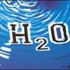 H2O, All We Want