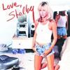 Shelby Lynne, Love, Shelby