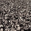 George Michael, Listen Without Prejudice, Volume 1