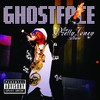 Ghostface Killah, The Pretty Toney Album