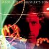 Jason Boesel, Hustler's Son