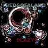 9 Lazy 9, Bedsofaland