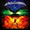 Gamma Ray, To the Metal!