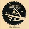 Whitley, The Submarine